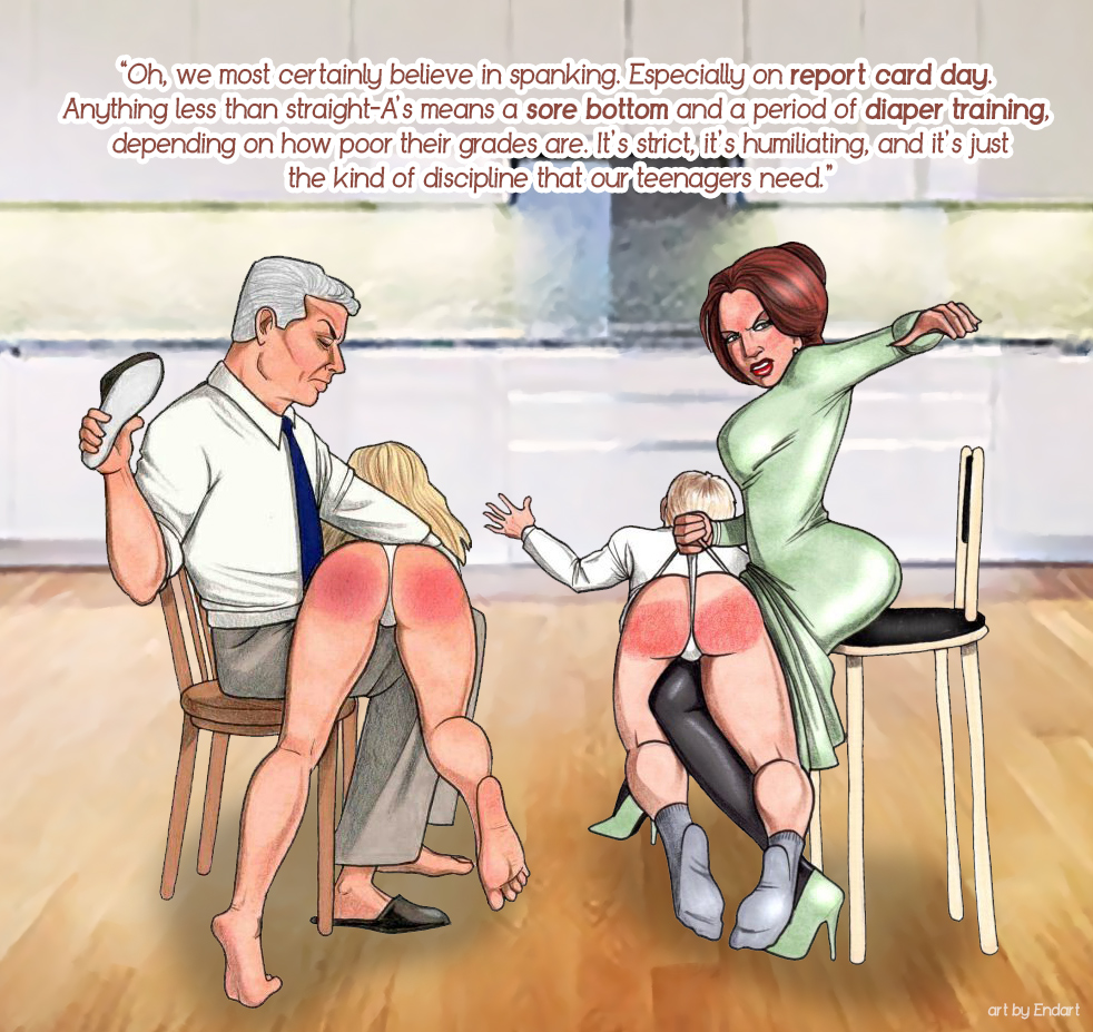 mother son spanking stories